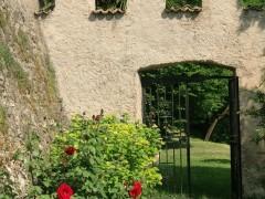 castello mezzolombardo 1.JPG
