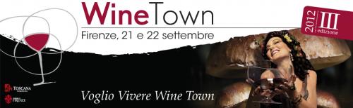 wine town 2012,firenze,palazzi storici,cibo,musica