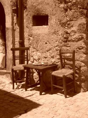 santo stefano di sessano,abruzzo,borghi d'italia,terremoto abruzzo,albergo diffuso