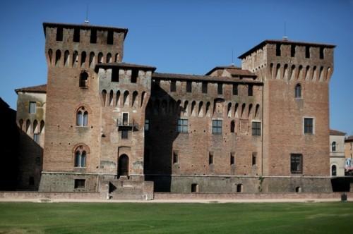 16175_mantova_il_castello_di_san_giorgio.jpg