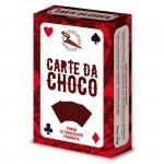 Carte_da_Choco___4c87b19ab728b_150x150.jpg