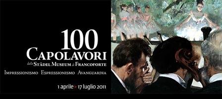 stadel-museum-show-rome.jpg