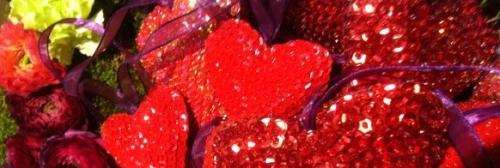 art'è,bologna,san valentino,14 febbraio,dialoghi d'amore,mirella santamato