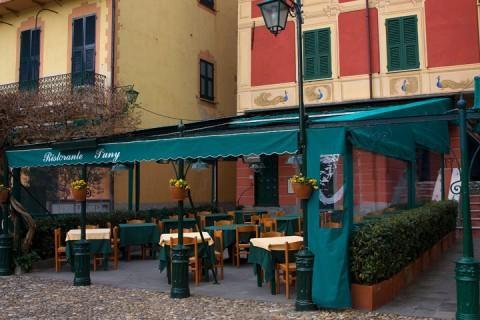 portofino,castellodibrown,caponord,carillo,aperitivo,mostra,cena