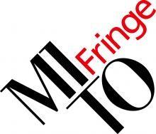 mitofringe.jpg