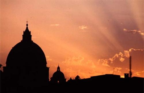 vaticano1.jpg