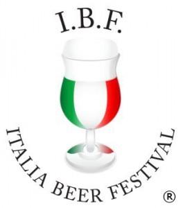 italia beer festival.jpg