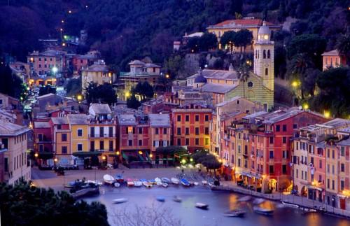 Portofino 1.jpg