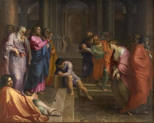 Cristo e l'adultera.jpg