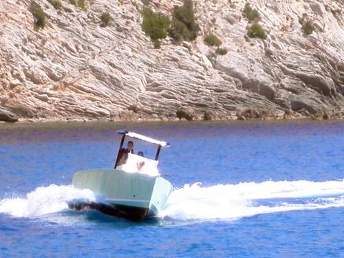 ibiza,spiagge,smartboat,noleggio,aperitivo,champagne,barca