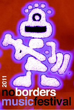 no border music festival.png