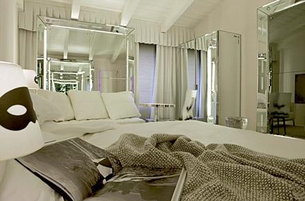HOTEL PALAZZINA g.jpg
