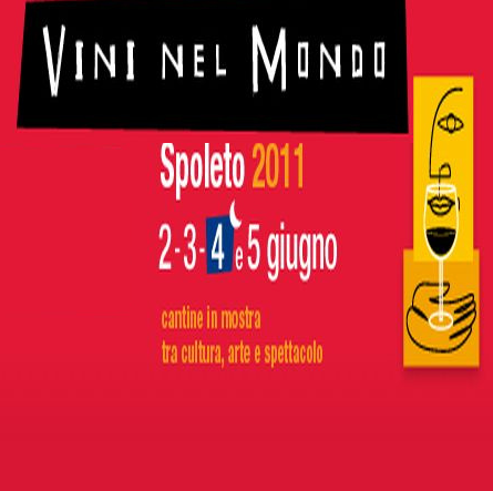 spoleto,vininelmondo,enoteca,vini,nottebianca,repubblica,aperitivo,cena