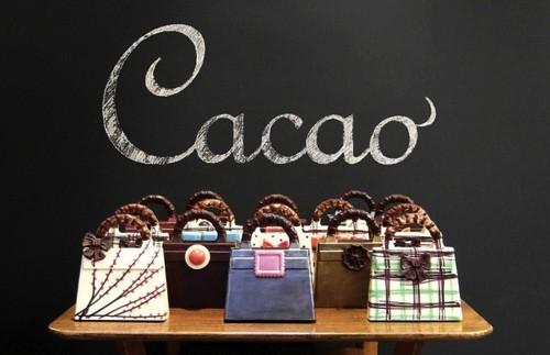 CACAO 2.jpg