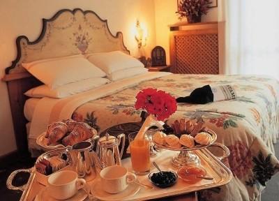 hotel miramonti.jpg