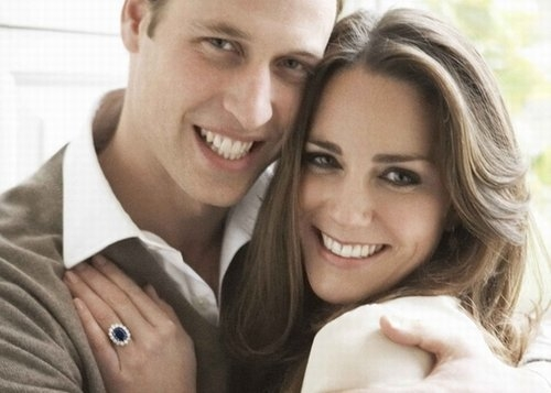principe-william-e-kate-middleton.jpg
