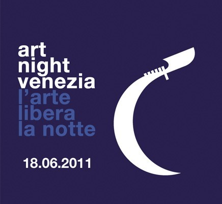 art night venezia 0.jpg