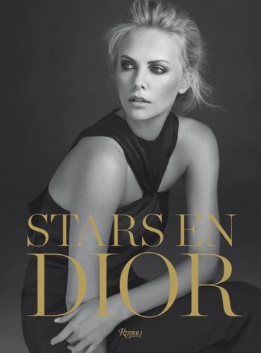 Stars in Dior 1.jpg