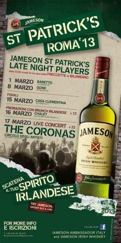 JAMESON 2 ROMA.jpg