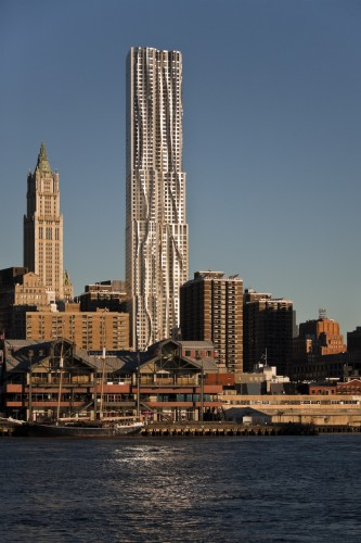 New york by gehry.jpg