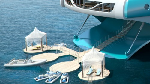 island yacht design1.jpg