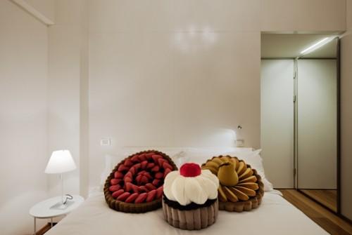 sweet-room-1.jpg