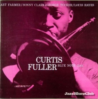jazz curtis fuller.jpg