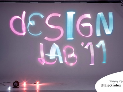 designlab.jpg