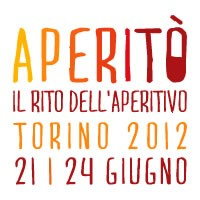 aperitò,aperitivo,torino,happy hour,21- 24 giugno,mostre,aperitivi gratis,gastronomia,bartender