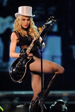 Madonna live Londra.jpg
