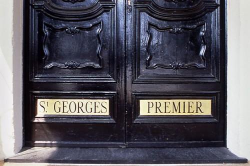 saint george premier 5.jpg