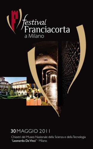 festival Franciacorta a milano.jpg