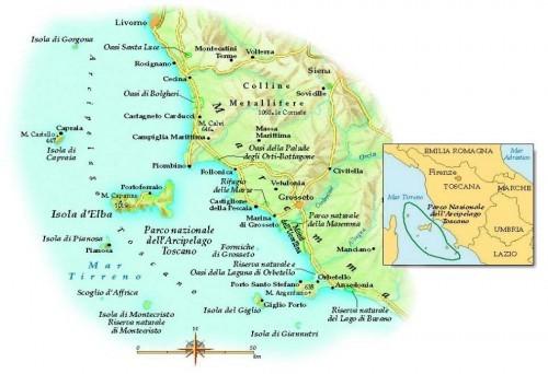 isola d'elba,toscana,barca a vela,vacanza,navigare