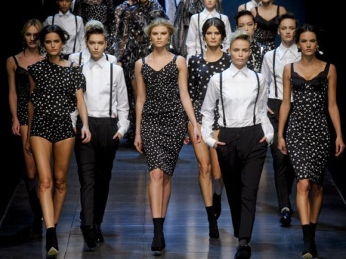 milano fashion week sfilata.jpg