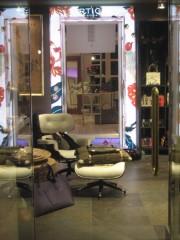 art's bologna,il bello bologna,fashion bologna,fashion,vip,esclusivo bologna