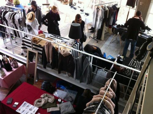 roma,happy sunday market,mercatini,lanificio,musica,food,abbigliamento