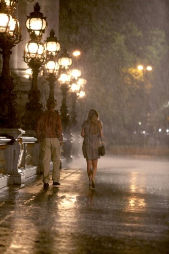 midnight in paris 3.jpg