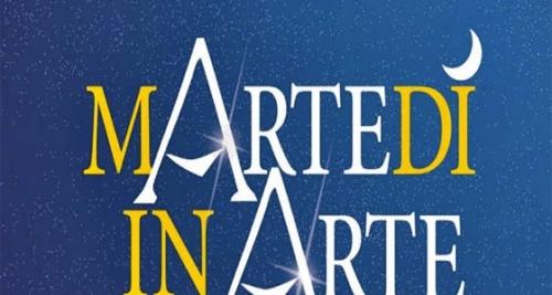 martedi-arte-programma-26aprilletop0_560x300_.jpg