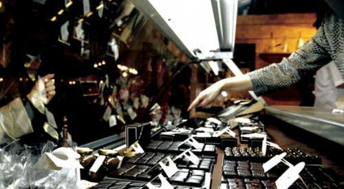 chocolat salon 5.jpg