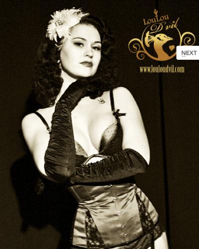 burlesque venezia.png