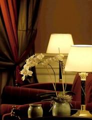 hotel corona d'oro 3.jpg