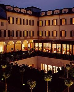 four season hotel.jpg