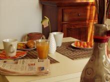 bed-and-breakfast-alla-corte-del-picchio_3.jpg