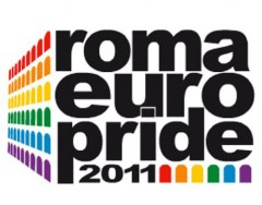 roma,europride,ladygaga,circomassimo,maxxi,palmcourt,aperitivo,cena
