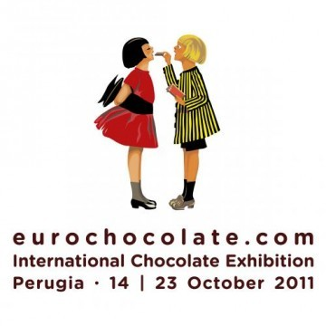 eurochocolate 2011 2.jpg