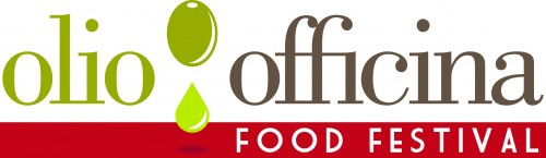 milano,olio officina food festival,28-29 gennaio,olio,cibo,sensi,olivi,frantoi