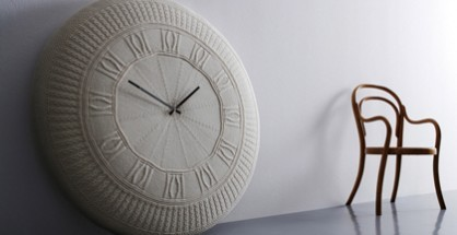 o'clock.jpg