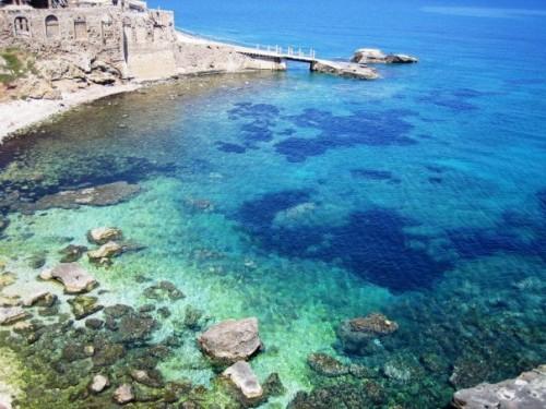 sicilia,ragusa,spiagge,aperitivi,cene,paesaggi,modica,ragusa,pozzallo,