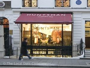 Huntsman&sons.jpg