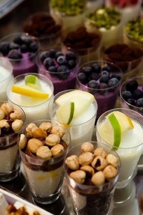 dolci taste of milano.jpg